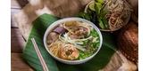 2 Cách Nấu Bún Bò Huế/Giò Heo Ngon Chuẩn Vị, Đơn Giản Tại Nhà