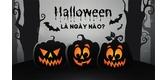Halloween Là Ngày Nào? Nguồn Gốc Và Ý Nghĩa Ngày Halloween