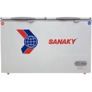Tủ đông Sanaky 2 ngăn 568 lít VH-568W2