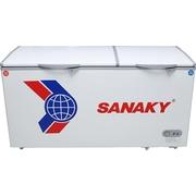Tủ đông Sanaky 485 lít VH-668W2