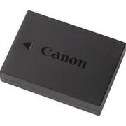 PIN SẠC LP-E10 CANON