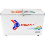 Tủ đông Sanaky 410 lít VH-5699HY