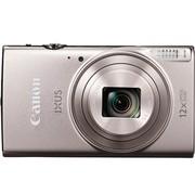 Máy ảnh Canon IXUS 285 Bạc