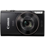 Máy ảnh Canon IXUS 285 đen