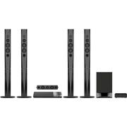 Dàn âm thanh Sony 3D Blu-ray 5.1 BDV-N9200W