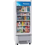 Tủ mát Panasonic 460 lít SMR-PT450A