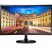 Màn hình Samsung 23.5 inch LC24F390FHE