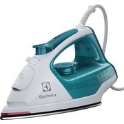Bàn ủi hơi nước Electrolux ESI5126