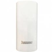 PIN SẠC SUZUMI S-511
