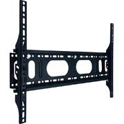 KHUNG TREO TIVI LCD-PLASMA-LED CM-T65