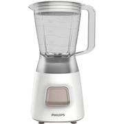Máy xay sinh tố Philips HR2051/00