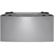 Máy giặt LG Inverter 3.5 kg T2735NWLV