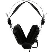 Tai nghe vi tính Soundmax AH-304