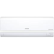 Máy lạnh Hitachi 1.5 HP RAS-X13CGV/RAC-SX13CGV
