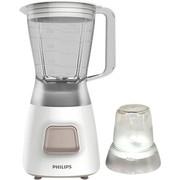 Máy xay sinh tố Philips HR2056/00