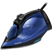 Bàn ủi hơi nước Philips GC3920