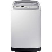 Máy giặt Samsung 8.5 kg WA85M5120SG