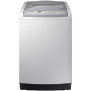 Máy giặt Samsung 9 kg WA90M5120SG