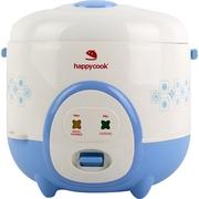 Nồi cơm điện Happy Cook 1.8 lít HC-180A