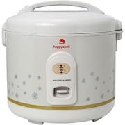 Nồi cơm điện Happy Cook 3 lít HC-300