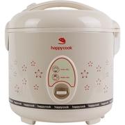 Nồi cơm điện Happy Cook 1.8 lít HC-180