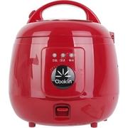 Nồi cơm điện Cookin 0.5 lít RM-NA05