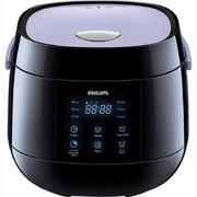 Nồi cơm điện Philips 0.7 lít HD3060