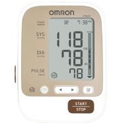 Đo huyết áp tự động Omron JPN600