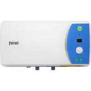 Máy nước nóng Ferroli VERDI 20L AE