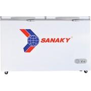 Tủ đông Sanaky 270 lít VH-365A2