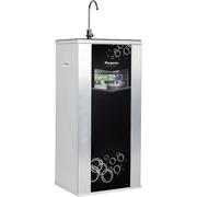 Máy lọc nước Kangaroo Hydrogen KG100HQ