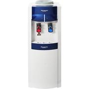 Máy nước nóng lạnh Kangaroo KG43