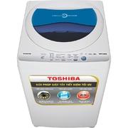 Máy Giặt Toshiba 7 kg AW-A800SV(WB)