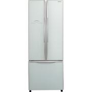 Tủ lạnh Hitachi Inverter 382 lít R-WB475PGV2 (GS)