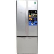 Tủ lạnh Hitachi Inverter 429 lít R-WB545PGV2 (GS)