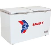 Tủ đông Sanaky 260 lít VH-365W2
