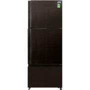 Tủ lạnh Mitsubishi Electric Inverter 414 lít MR-V50EH-BRW-V