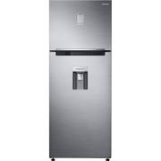 Tủ lạnh Samsung Inverter 451 lít RT46K6836SL