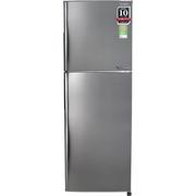 Tủ lạnh Sharp Inverter 224 lít SJ-X251E
