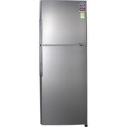 Tủ lạnh Sharp Inverter 287 lít SJ-X316E-SL