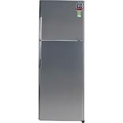 Tủ lạnh Sharp Inverter 315 lít SJ-X346E-SL