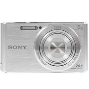 Máy ảnh Sony DSC-W830/SC E32