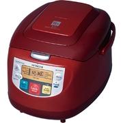 Nồi cơm điện Hitachi 1.8 lít  RZ-D18VFY(DRE)
