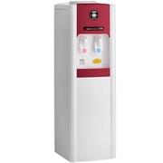 Máy nước nóng lạnh CNC 6000BW Đỏ