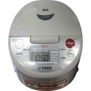 Nồi cơm điện Tiger 1.8 lít JKW- A18W