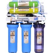 Máy lọc nước Kangaroo KG-108 KV