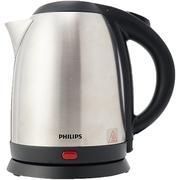 Bình đun siêu tốc Philips 1.5 lít HD9306