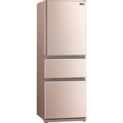 Tủ lạnh Mitsibishi Electric Inverter 326 lít MR-CX41EJ-PS-V