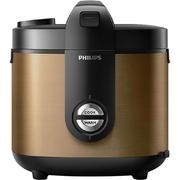 Nồi cơm điện Philips 2 lít HD3132/68