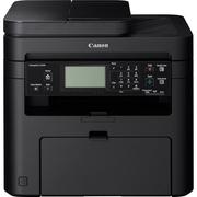 Máy in đa chức năng Canon imageCLASS MF235